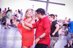 lun, 2015-08-17 19:30 - IMG_2966-Salsa-danse-dance-party