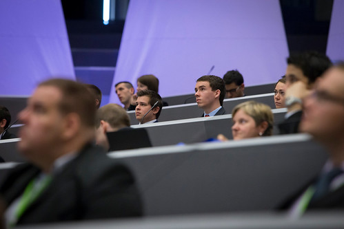 GCSP - CYBER 9-12 STUDENT CHALLENGE - DAY 1 -55
