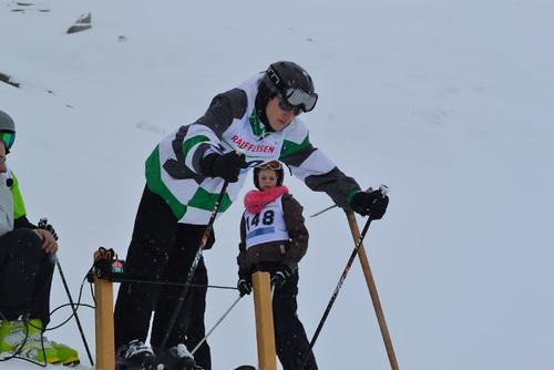 OSV-Skirennen 2014 034