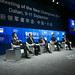 China's Reform Agenda