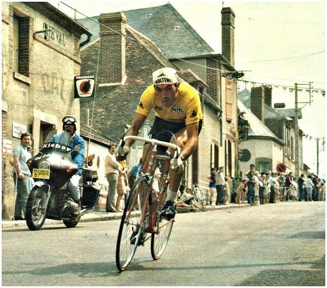 1972 Merckx dieulois