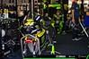 2015-MGP-GP18-Espargaro-Spain-Valencia-252
