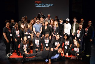 thumb_Ted571_1024 | by TEDxYouth@Croydon