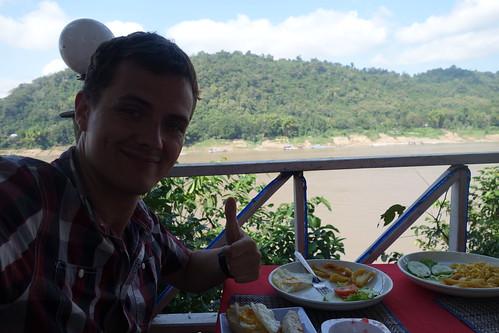 Frühstück am Mekong_2