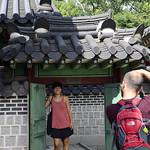18 Corea del Sur, Changdeokgung Palace   32