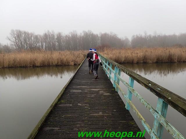 2012-12-10    Lelystad 40 Km  (61)