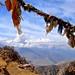 Nepal-Mustang- Yamda La pass by venturidonatella