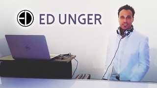 WhiteParty2 | by Ed Unger Music