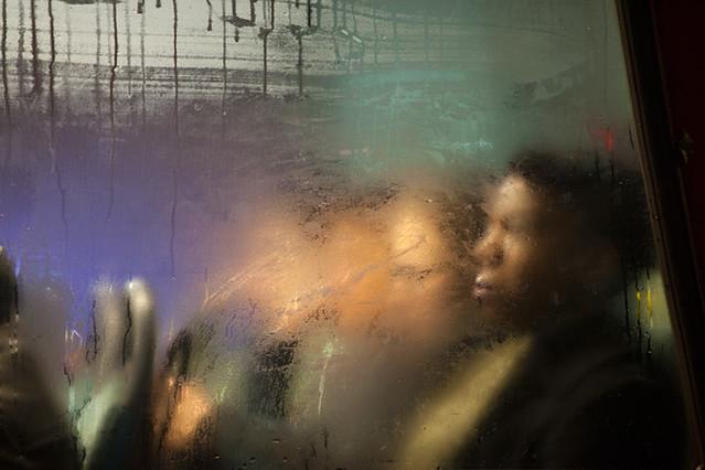 Through A Glass Darkly#27