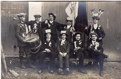Classe 1916 ?