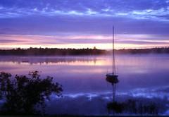 Lake Photo Tiff