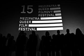 Mezipatra 2014