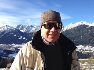 Stubaier_Gletscher_2_Schneeschuhwanderung_Jan_2015_010 | by GAP089