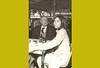 Borges y Kodama en Tigre (Argentina)