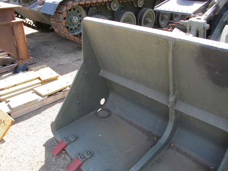 FV180 Combat Engineer Tractor 4