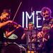 FMM2016 - Imed Alibi