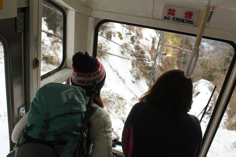 2014-02-11_00084_大山