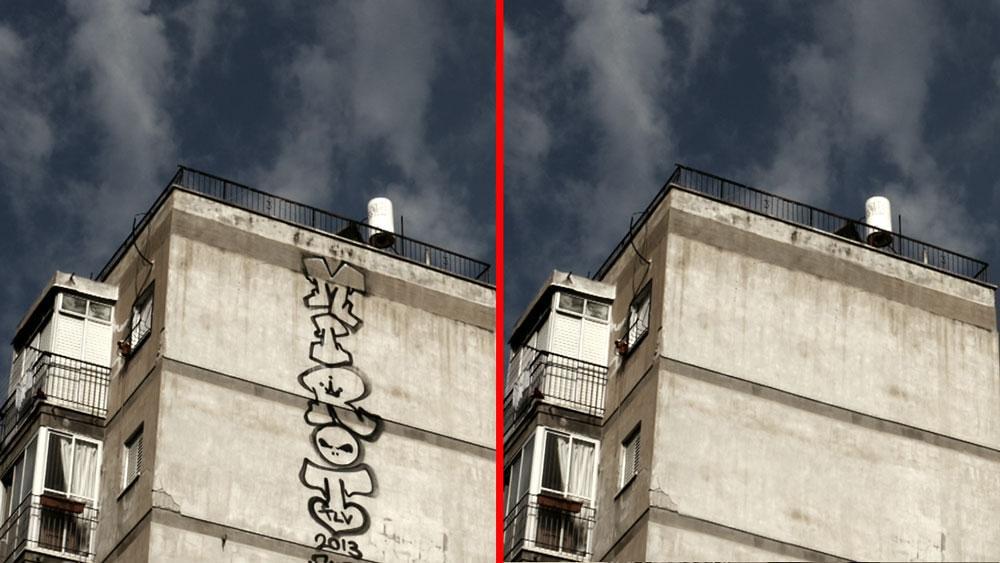 Brooklyn Effects Final Cut Pro X Plugin FCPX | PATCH REPAIR … | Flickr