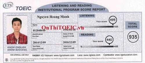 10689798_710271482420337_8935494846289826996_n   by tienganh_com_vn