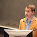 2014 Dean's Leadership Speaker Series