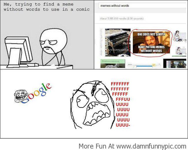 Damn Funny Pics Images Funny Memes Lol Photos True Story Flickr