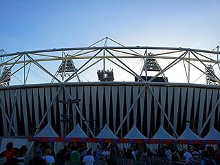 28-08-2012-London Paralympics