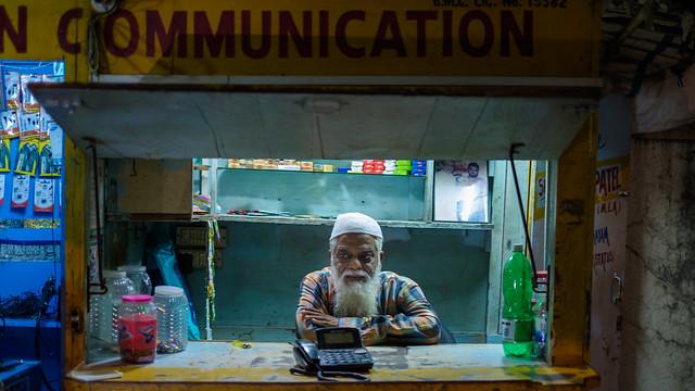 LR Mumbai Kamathipura-18.jpg