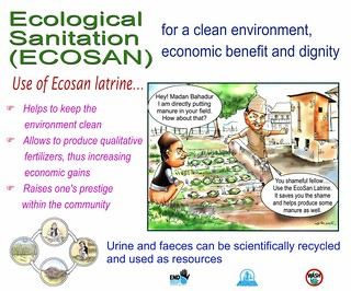 Eco_Sanitation_Poster___English