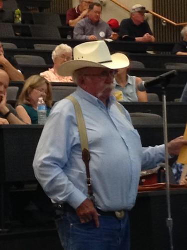News | U S  Senator Steve Daines of Montana