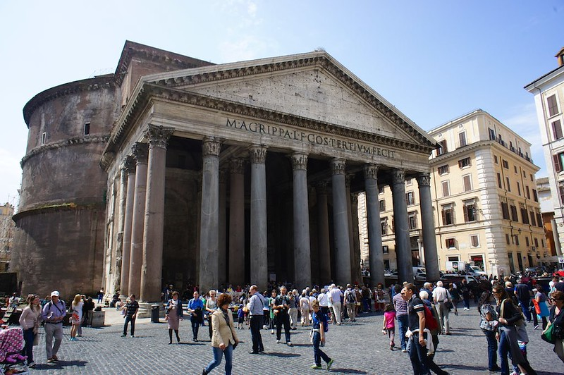 pantheon-rome-italy-cr-brian-dore