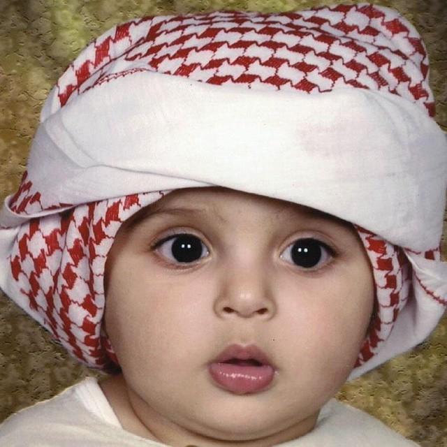 Sweet Cute Baby Wonderful Excellent Mashallah Subha