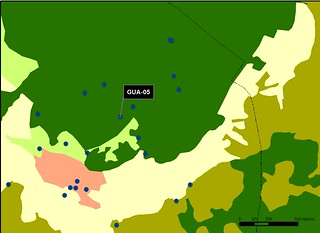GUA_05_M.V.LOZANO_HUMIDEROS_MAP.VEG