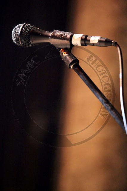JimmyEatWorld-AudixO57Mics-B-Web