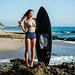 Pretty Asian Swimsuit Bikini Model! Nikon D800E Photos Gorgeous Model Goddesses shot with Sharp Nikon 70-200mm f/2.8G ED VR II AF-S Nikkor Zoom Lens For Nikon! by 45SURF Hero's Odyssey Mythology Landscapes & Godde