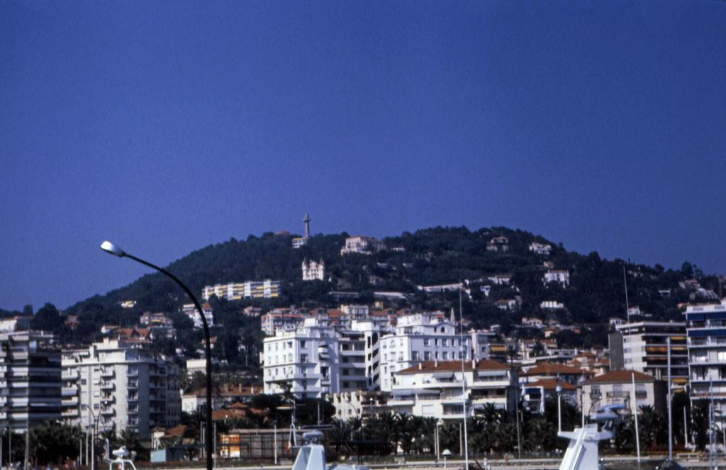 089F Monaco?