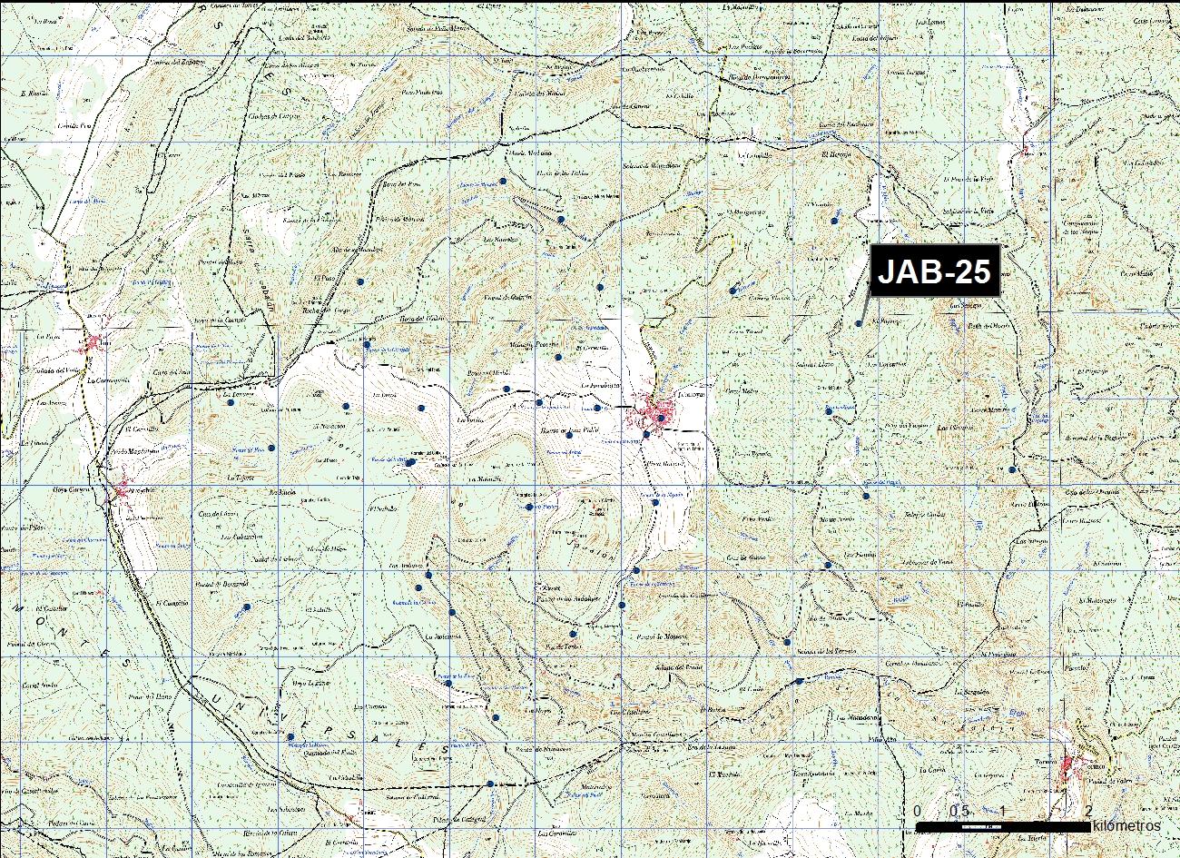 JAB_25_M.V.LOZANO_YERGO_MAP.TOPO 1