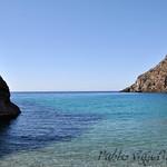 3 Viajefilos en Creta, Matala-Rethymmo 08