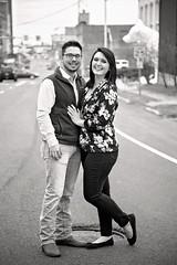 Tye & Aubrianna