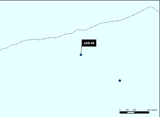JAB_06_M.V.LOZANO_MONREAL_MAP.GEOL