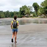 10 Viajefilos en Panama, Santa Catalina 16
