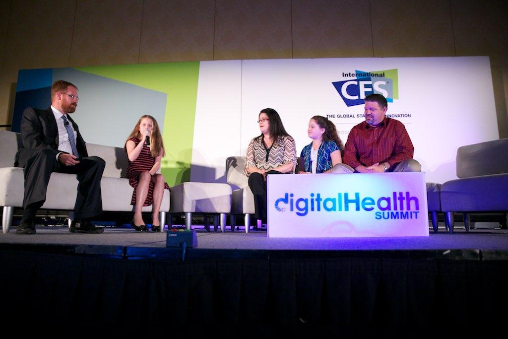 How Digital Health Saved My Life-2536