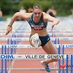 2014 0614 Genf