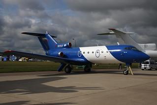 88164. Yak-40. SibNIA Airlines. UUBW.