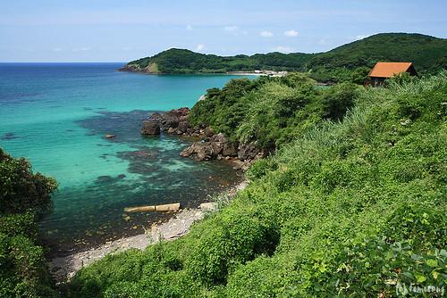 beach japan 海 nagasaki ビーチ 長崎 hirado neshiko iira エメラルドグリーン 海水浴場 平戸 根獅子 人津久海水浴場 飯良 根獅子の浜海水浴場