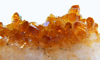 Citrine   by Andrew Gustar