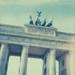 Analogue Berlin