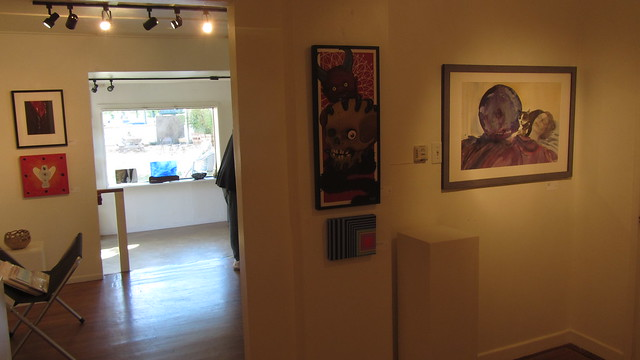 IMG_7352 Carpinteria Arts Center portal show