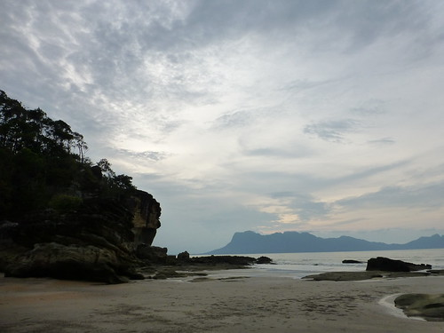 Bako National Park | by LizP360