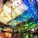 The Atrium 2 by winterfog63