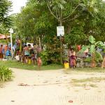 08 Viajefilos en Panama, San Blas 11